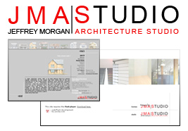 Architectural Companies